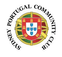 Sydney Portugal Community Club